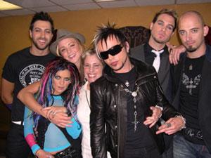 rock star supernova winners - photo #27